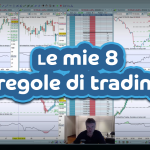 Le mie 8 regole di trading 150x150