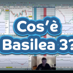 basilea3 150x150