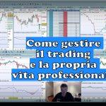 Come gestire il trading e la propria vita professionale 150x150