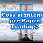 paper trading 150x150