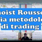 Benoist Rousseau metodologia di trading 150x150