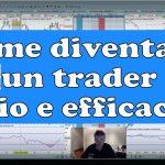 Come diventare un trader serio e efficace 150x150