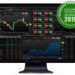 Migliore Plateforma di Trading 150x150