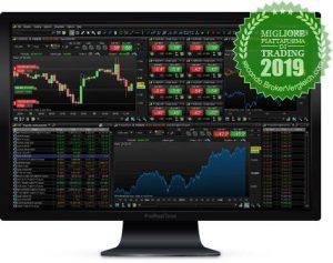 Migliore Plateforma di Trading 300x237