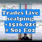trade live 150x150