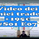 Video dei miei trade 1 150x150