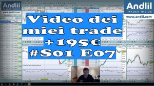Video dei miei trade 1 300x169