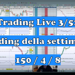 Trading Live IT 150x150
