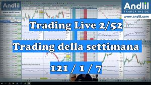 Trading Live IT 300x169