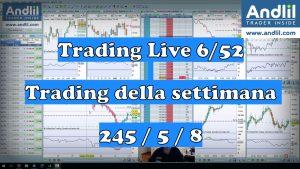Trading Live IT 1 300x169