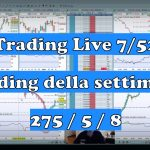 Trading Live IT 2 150x150