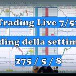 Trading Live IT 2 150x150