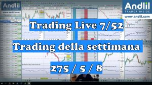 Trading Live IT 2 300x169