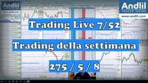 Trading Live IT 2 300x169