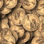 dollar 517113 640 150x150